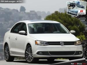Volkswagen-Jetta-2011-hd