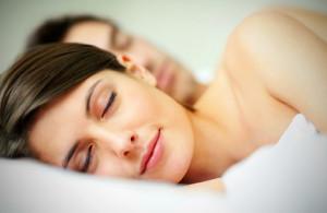 Sleep-Better-Live-Longer-hero-ldg