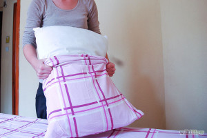 670px-ChangePillowCase-Step-5