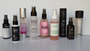 makeup-setting-spray-with-bare-minerals