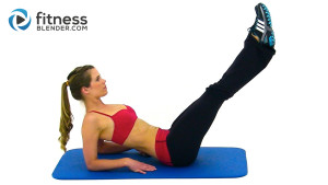 o_fitness_blender_s_fast_abs_8_minute_abs_workout_routine