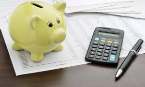 saving_money_tips_emergency_fund