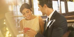top-10-romantic-gifts-for-women-1100684-TwoByOne