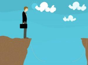 business-man-cliff