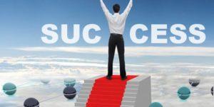 success-576x290