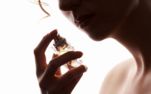 fragrance-002