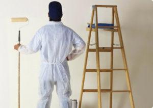 Estimating a Painting Job – I Speak Singapore